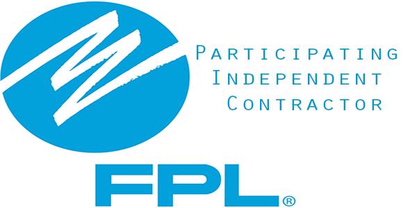 FPL Rebates